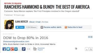 2016, Hammond, WND Capture